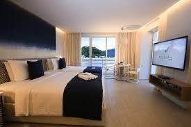 100 One Bedroom Design Premier Pacific View Misibis Bay
