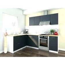 cuisine d angle evier de cuisine d angle avier daangle granit blanc schock lokti 2