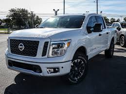 New Cars SUVs Trucks For Sale Bells Corners   Myers Ottawa Nissan Red Navistar 4400 10 Wheeler Dump Truck My Pictures 2000 Ford F750 2004 Sterling L7500 2005 Robertson Truck Sales 24 Flatbed Jacobson Sales Dealer In Salmon Arm Fontaine Trailer Details 2013 Mack Chu613 For Sale Intertional 4300 Dump Truck Maxforce Dt Youtube 1 Volume Baton Rouge Robinson Brothers 2018 Suretrac St6210db070