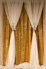 Orange Sheer Curtains Walmart by Curtains Curtains Stunning Sheer Silver Curtains Diy Curtain Tie