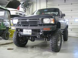 92' Toyota Pickup/2wd/straight Axle Conversion/rust Free - Pirate4x4 ... Duraflex 1088 Toyota Tacoma Crew Cab Off Road 45 2018 Indepth Model Review Car And Driver Specialising In Toyota Automotive New Partsbody Partsaccsories Kawazx636s 1983 Pickup Restoration Yotatech Forums Sr5comtoyota Truckstwo Wheel Drive Bumpers Pure Accsories Parts For Your Awesome Toyota Body Health Pictures Education Desk To Glory Old Man Emu Suspension Install Genuine 08mm Steel 2016 Hilux Revo All Models Pickup Body Parts 4x4 Regular Sr5 Sale Near Roseville Dyna Camry Parklamp 9604 New Replacement Truck