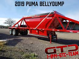 TRAILER And TRUCK SALES/SERVICES – 24/7 Help 210-648-0316 Rubbermaid Commercial Fg9t1400bla Structural Foam Dump Truck Black Scammell Sherpa 42 810 Cu Yd Original Sales Brochure Dejana 16 Yard Body Utility Equipment Tilt 2 Cubic 1900pound Tandem Andr Taillefer Ltd Howo 371 Hp 6x4 10 Wheeler 20 Capacity Sand Trucks Reno Rock Services Page Rubbermaid 270 Ft 1250 Lb Load Tons Of Stone Delivered By Dump Truck Youtube Used Trailers Opperman Son 2019 New Western Star 4700sf 1618 At Premier 410e Articulated John Deere Us