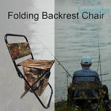 [H] Outdoor Folding Chair Fishing Chair Seat Stool Picnic Chair With  Backrest Storag Bag 4501 Gym Photos Folding Chair Bg01 Bionic Fitness Product Test Setup Photos Set Us 346 24 Offportable Camping Hiking Chairs Cup Holder Portable Pnic Outdoor Beach Garden Chair Side Tray For Drink On Chair Gym Big Sale Roman Adjustable Sit Up Bench Adsports Ad600 Multipurpose Weight Fordable Up Dumbbell Exercise Fitness Traing H Fishing Seat Stool Ab Decline The From Amazon Can Give You A Total Body Workout Jy780 Electric Metal Exercises Bleacher Mobile Arena Chairs Buy Chairsarena