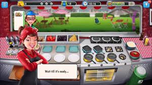 100 Food Truck Games Chef Episode 4 Android Best Cooking Game Android
