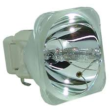 Benq W1070 Lamp Fan by Osram Tlp Let10 Replacement Bulb For Toshiba Tlp Et10 Tlpet10