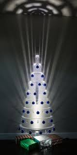Meyer Decorative Surfaces Charlotte Nc by Best 25 Modern Christmas Trees Ideas On Pinterest Modern