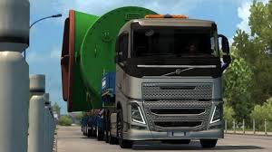 REAL SOUND VOLVO TRUCKS SOUNDS MOD -Euro Truck Simulator 2 Mods Real Interior Cams For All Trucks V14 130x Download Ets 2 Mods Dealer Builds Awesome Mac Truck Ford Super Duty Fordtruckscom New Used Sale In Monterey Park Camino Trucks Only Socal Lowbed Services Real Dont Gatekeeping Lore Friendly San Andreas Game Warden Skins Department Of Fish Monster Sim Apk Free Simulation Game Work Is Not Just A Slogan Ford Mud Diesel Truck V10 Fs2017 Farming Simulator 2015 15 Mod 10 That Can Take You Anywhere Carhoots Sema Chevrolet Show Lineup The Fast Lane