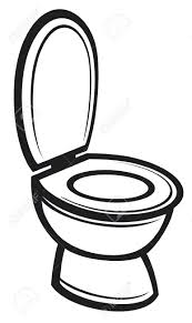 Toilet toilet Bowl Royalty Free Cliparts Vectors And Stock