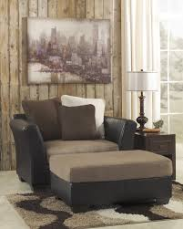 Furniture Amazing Furniture Store Davenport Ia Style Home Design