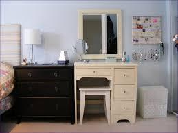 Bathroom Makeup Vanity Sets by Bedroom Amazing Inexpensive Bedroom Vanity Antique Vanity Table