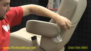 Ford Armrest Install - EBay Ready - YouTube Semi Truck Seats Air Ride Logan Combs Cq Left 3 Takes The Driver Seat Of A Fire Truck The Truck Seat That Breathe Pdf Download Available Chair Carts Core Returns Refund Program National Admiral Series Cockpit Pinterest Heavy Equipment Sold Used 2006 Tional 23 Ton On Sterling 8500 Low Miles Public Surplus Auction 1525039 1971 Chevy Custom Seats Chevrolet C10 Smyrna 37167 Captain Seat Blackgrey 50764066 Western Star Boom Crane For Sale Crane For Sale In Miami Gear