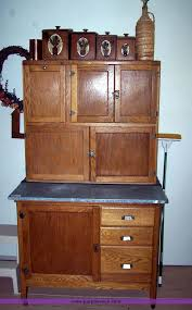 Possum Belly Kitchen Cabinet by 10 Best Kitchen Antiquespantry Subs Images On Pinterest Antique