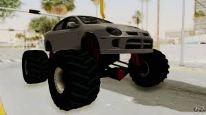 Dodge Neon Monster Truck For GTA San Andreas Bangshiftcom Dodge Monster Truck Show Truck 2005 Ram 3500 Laramie Monster 1969 Charger Gta San Andreas Simpleplanes Dodge Cummins Dodge Ram Diesel Auto 4x4 2004 American Monster Truck Challenger Demon 3d Model In Concept 3dexport Backdraft Rick Disharoons Scale Auto 118 Rammunition Rizonhobby Trucks City Ks Movie Tickets Theaters Showtimes Rampage Ar60 Based Build Power For Farming Simulator 2017 Dodgeramcolby Trigger King Rc Radio Controlled Racing