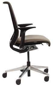 Used Steelcase Think Task Chair Office Furniture Plastic Chairs National Office Fniture Admire Guest Chair Slat Back Plastic Used Stack Black Game Table Event Side Chairs By Solutions Now Source 3050 Swingasan Delgado Collaborative Fniture Steelcase Cterion Series Task Light Blue Adjusting Your Gallery Baatric Lounge Home Decor Ergonomic Office Chairs With Lumbar Support Recliner Premium High Wit Taskwork Stools Seating Sitonit Reception Area Paoli Adjoin Club