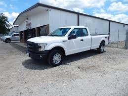 2014 Ford F150 For Sale | 2019 2020 New Car Release Date Coloraceituna Craigslist Columbus Cars Images Truck And Car New Updates 2019 20 Sisbarro Las Cruces For Sale In Alburque Nm 87199 Autotrader Covert Dodge Austin Tx Models Trucks News Of Used Ll Auto Sales Jack Key Group Selling And Suvs