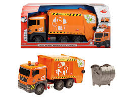 Toy Garbage Truck Toys: Buy Online From Fishpond.com.au Top 25 Toy Garbage Truck 2017 And 2018 On Flipboard Velocity Toys Childrens Air Race Team Transporter Trailer Buy Hape Intertional Playscapes Dumper Vehicle Online Metal With Pullback Friction Powered Action Green Recycled Recycling Truckthis Looks So Much Better Than Free Pictures Of Trucks Download Clip Art Melissa Doug Kids Dillardscom Outlet Fun Little 116 Amazoncom Wooden 3 Pcs Wheels On The Bus Sound Puzzlewooden Fagus Nova Natural Crafts Tonka Soft Walkin