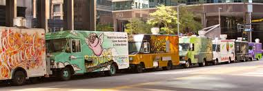Food Truck Lineup - Visit Twin Cities Minneapolis Getting Set For Uptown Food Truck Festival Wcco Cbs Best Burgers In Burger A Week Food Trucks Fight It Out For Prime Parking It Can Get 2017 Vehicle Graphics Contest Trucks Street Eats Asenzya The First Appear Today Dtown And St Golftraveller J D Foods Eight Great Worth Visit Startribunecom Northbound Smokehouse Bad Weather Brewing Company
