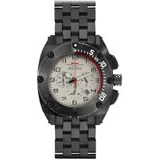 Mtm Special Ops Mens Black Patriot Chronograph With Ballistic Velcro ... Us Patriot Tactical Coupon Coupon Mtm Special Ops Mens Black Patriot Chronograph With Ballistic Velcro 10 Off Us Tactical Coupons Promo Discount Codes Defense Altitude Code Aeropostale August 2018 Printable The Flashlight Mlb Free Shipping Brand Deals Good Deals And Teresting Find Thread Archive Page 2 Bullet Button Reloaded Mag Release Galls Gtac Pants Best Survival Gear Subscription Boxes Urban Tastebud