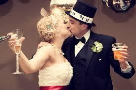 Vintage Wedding Kiss Photos HD Wallpaper