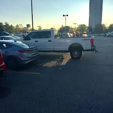 In An Ohio Walmart Parking Lot Yesterday: Bad Parking Job - Album On ... Help Wanted At Walmart With 1500 Bounties For New Truckers Metro Phones Fresh Distribution And Truck Driving Jobs Update On Us Xpresswalmart Truck Driving Job Youtube Top Trucking Salaries How To Find High Paying 3 Msm Concept 20 American Simulator Mod Industry Debates Wther To Alter Driver Pay Model Truckscom Jobs Video And Traing Arizona La Port Drivers Put Their The Line Decent Ride Along With Allyson One Of Walmarts Elite Fleet Keep Moving Careers