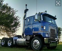 Pin By Daniel Ford On Big Trucks | Pinterest | Biggest Truck Rams Biggest Truck Gets Some Changes For 2018 Medium Duty Work Fileworlds Largest Truck 1973 Terex Titan 3319 Dump Truckjpg Stop Wikipedia Kenworth W900a Heavyweight Party Pinterest Rigs Pin By Johnny Bowser On Big Trucks Biggest The Trucks In World Compilation 1 Youtube Heavy Cstruction Videos Worlds Carriers And Jeff Cabovers K100 K123 Bryan And Buses Dump For Sale Tn As Well With Huina Lauren Ezzell My Hubby Semi