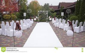 Wedding Ceremony Outdoors. Chairs In Covers. Top 10 Most Popular White Lycra Wedding Chair Cover Spandex Decorations For Chairs At Weddingy Marvelous Chelsa Yoder Nicetoempty 6 Pcs Short Ding Room Chair Covers Stretch Removable Washable Protector For Home Party Hotel Wedding Ceremon Rentals Two Hearts Decor Cloth White Reataurant Outdoor Stock Photo Edit Now Summer Garden Civil Seating With Cotton Garden Civil Seating Image Of Cover Slipcovers Rose Floral Print Efavormart 40pcs Stretchy Spandex Fitted Banquet Luxury Salesa083 Buy Factorycheap Coversfancy Product On Alibacom