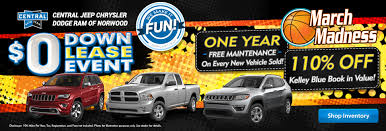 New Monthly Specials | Central Jeep Chrysler Dodge RAM Fiat Of Norwood Zombie Hunter Truck At Jeep Fest Cobb Galleria Centre Spread The Word And Win Is Coming To Long Bolt Lock Boltlock Instagram Toledo 2016 Sevenslatscom Unique Wonder Woman Jeepher Nder_woman_jeep Instagram Profile San Mateo 2014 Youtube I Found The Biggest Fans In World And Theyre Not Us New Jl Wrangler Stole Show In Dallas Tx Power Stop Houston George R Brown Cvention Center 4 Wheel Parts Facebook Photos Video Pictures Ppt Of Denver Usa 2017 Dodge Ram Wagon Revealed