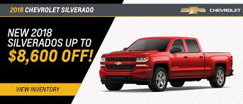 Chevrolet Dealer In Andover, MA | Bill DeLuca's Woodworth Chevrolet Chevrolet 454 Ss Muscle Truck Pioneer Is Your Cheap Forgotten 2019 Silverado Top Speed Chevrolets Big Bet The Larger Lighter Pickup Sanborn In Lodi Ca Elk Grove Sckton And Valley Avalanche Reviews Research New Used Models Motor Trend Ck Wikiwand 1500 Ultimate Buyers Guide Test Drive 1996 Chevy 65 Diesel 4x4 Ex Cab Old See What You Special Edition Trucks Former Chevy Engineer Celebrate Ctennial Together 100 Years Of 2018 Ctennial Youtube