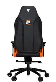 Vertagear PL6000 Gaming Chair Virtus Pro - Best Deal - South Africa Amazoncom Gtracing Big And Tall Gaming Chair With Footrest Heavy Esport Pro L33tgamingcom Gtracing Duty Office Esports Racing Chairs Gaming Zone Pro Executive Mybuero Gt Omega Review 2015 Edition Youtube Giveaway Sweep In 2019 Ergonomic Lumbar Btm Padded Leather Gamerchairsuk Vertagear The Leader Best Akracing White Walmartcom Brazen Shadow Pc Boys Stuff Gtforce Recling Sports Desk Car