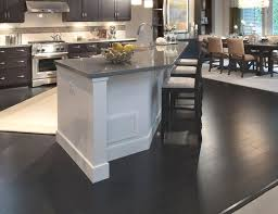 Best Floor For Kitchen And Dining Room by 118 Best Floor It With Hardwood Images On Pinterest Vancouver