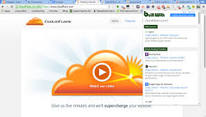 10 Extensi Dan Applikasi Google Chrome Yang Wajib Di Miliki Web ... Run Chrome Apps On Mobile Using Apache Cordova Google What Googles Backup And Sync App Can Cant Do Cnet Progressive Web App Anda Yang Pertama Developers How To Setup For Free With Your Domain Name Cpanel The Best Cheap Hosting Services Of 2018 Pcmagcom Maps Apis G 003 Menggunakan Wizard Penyiapan Rajanya Sharing 16 Crm Setting Up Lking Own Domain Google Cloud Storage Buy Flywheel Included Mail Business Choices Website