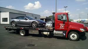 Naperville 24 Hour Towing In Naperville Illinois 60540 - Towing.com Chicago Towing 773 6819670 A Local Like A Thief In The Night Garychicago Crusader Suburban Company Sends Trucks To Help Harvey Victims Nbc Lynch Truck Center Tow Wrecker Or Car Carrier Matthews Chicagos Most Teresting Flickr Photos Picssr A1 1822 Rd Heights Il 60411 Ypcom English Bulldog Saved From Tow Truck Chicago Archives 3milliondogs New Vehicles For Sale Bridgeview Fatal Crash Between And Minivan Gresham Wgntv 24