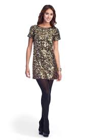 confetti sequins dress by tibi for 97 rent the runway