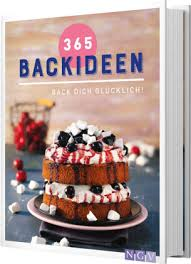 backen michaelsbund