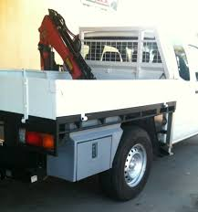 Truck Mudguards / Fenders - Plastic Mudguards, Stainless Steel ... Plastic Storage Kincrome Australia Pty Ltd Itepartscom Intercon Truck Equipment Online Store Tool Box Best 3 Options Cheap Metal Find Deals On Line At Alibacom Whosale Boxes Hard Case Carr Work Trucktoolbox Step Amazoncom Buyers Products Black Poly Allpurpose Chest 63 Cubic Underbody For Sale Lockable Polyehtylene Nissan Navara Np300 D23 2016 Rear Buck Harbor Freight Resource Buy Bed Toolbox