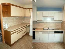 peinture pour meuble de cuisine stratifie peinture pour meuble