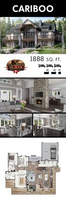 104 Best Beaver Homes And Cottages Images On Pinterest   Tiny ... Home Hdware Beaver Homes Cottages Limberlost And Soleil Brookside Rideau Home Cottage Design Book 104 Best Images On Pinterest Tiny Whitetail Crossing Friarsgate