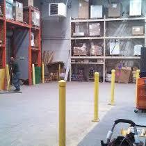 The Home Depot Bridgeport CT fice s