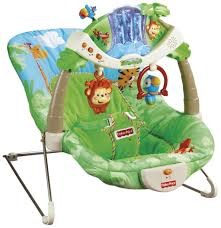 Fisher-Price Rain Forest Bouncer Fisherprice Spacesaver High Chair Rainforest Friends Buy Online Cheap Fisher Price Toys Find Baby Chair In Very Good Cditions Rainforest Replacement Parrot Bobble Toy Healthy Care Rainforest Bouncer Lights Music Nature Sounds Awesome Kohls 10 Best Doll Stroller Reviewed In 2019 Tenbuyerguidecom The Play Gyms Of Price Jumperoo Malta Superseat Deluxe Giggles Island Educational Infant 2016 Top 8 Chairs For Babies Lounge