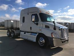 AuctionTime.com | 2012 FREIGHTLINER CASCADIA 113 Auction Results Auctiontimecom 2006 Western Star 4900fa Online Auctions 1998 Intertional 4700 2017 Dodge Ram 5500 Auction Results 2005 Sterling A9500 2002 Freightliner Fld120 2008 Peterbilt 389 1997 Ford Lt9513 2000 9400 1991 4964f 1989 379