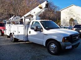 100 Trucks For Sale Ri Used In Providence RI Used On Buysellsearch