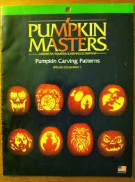 Dinosaur Pumpkin Carving Patterns by Once My Looks Go I U0027ve Got Nothing Carve O Lantern 2 The
