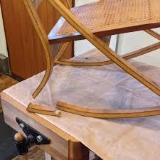 Repairing A Rocking Chair Repairing A Rocking Chair Antique Repair John Mark Power Antiques Conservator Pressed Back Quality Fniture Repair Sun Upholstery Fniture Sling Patio Chairs Front Porch Wicker Lowes Repairs From Splats To Rails Parts Explained The Decoration Wooden Little Wood And Papas Democratic National Committee Target Office Wood Strategy For Restoring An Old