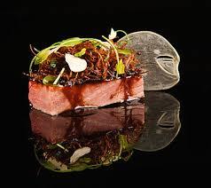 modern cuisine recipes modernist cuisine modernist cuisine yabancı kitaplar yabancı