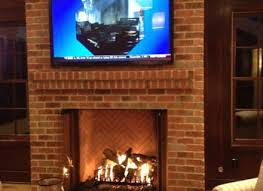 Fireplace Direct Vent Near Window Decorating Interior Of Your House