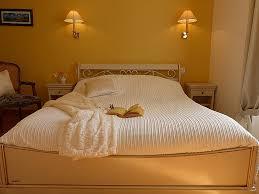 chambres d h es finist e chambre d hote dans le finistere beautiful chambres d h tes baie de