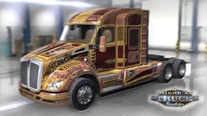 American Truck Simulator Bonus | ATS Mods - American Truck Simulator ... Cerritos Mods Ats Haulin Home Facebook American Truck Simulator Bonus Mod M939 5ton Addon Gta5modscom American Truck Pack Promods Deluxe V50 128x Ets2 Mods Complete Guide To Euro 2 Tldr Games Renault T For 10 Easydeezy Hot Rod Network Mack Supliner V30 By Rta Chevy Plow V1 Mod Farming Simulator 2017 17 Ls 5 Ford You Can Easily Do Yourself Fordtrucks This Is The Coolest And Easiest Diy Youtube Ford F250 Utility Fs