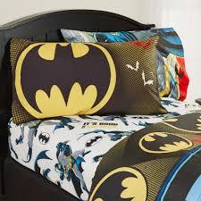Batman Bed Set Queen by Twin Toddler Beds Walmart Com Delta Children Cars Lightning
