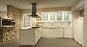 prix moyen d une cuisine déco prix moyen d une cuisine you 12 limoges 30061237 vinyle