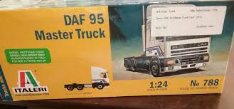 Italeri 788 1/24 Scale DAF 95 Master Trailer Truck Model Kit #41 ... 114 Tipper Trailer Fliegl Stone Master Truck Trailers Models Transport Companies Fuel Masters Llc Reunion 2016 In Nowa Wies Top Streets Truck Drivers Nissan Diesel Tan Von 062015 Daf Xf 460 Awarded Of The Year Trucks Nv Scania S500 Na Osi Master Truck 2012 Youtube Ladder Rack 250 Lb Capacity Best Show Opole Poland 2018 With Open Pipes And Tsexpress Pawe Dbowski Flickr Najpikniejsze Samochody 2017 Wybrane Zdjcia Radio Thief Did Not Gear Change Leading To A Lowspeed Police